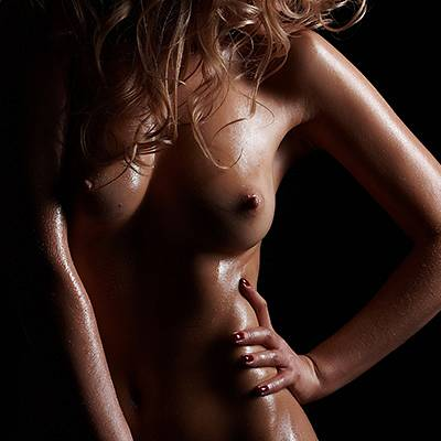 Body to Body Erotic Massage Haarlem