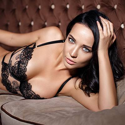 Couples Escort Service in Amsterdam